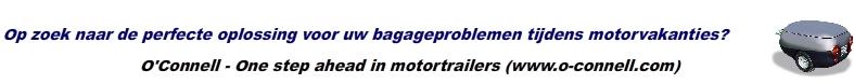 Motoralo.nl Header